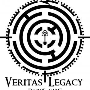 Veritas Legacy - Escape Game
