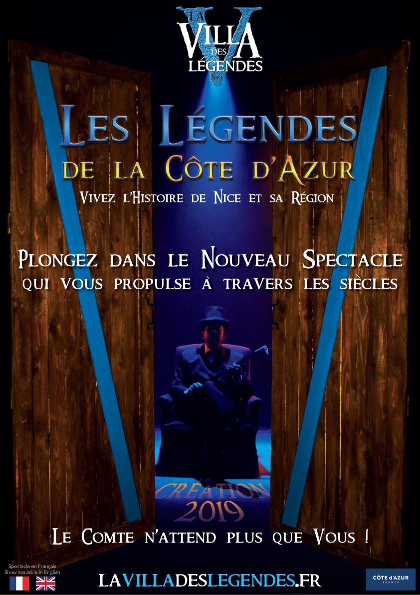 Affiche-WEB-complete-les-Legendes-de-la-Cote-d'azur