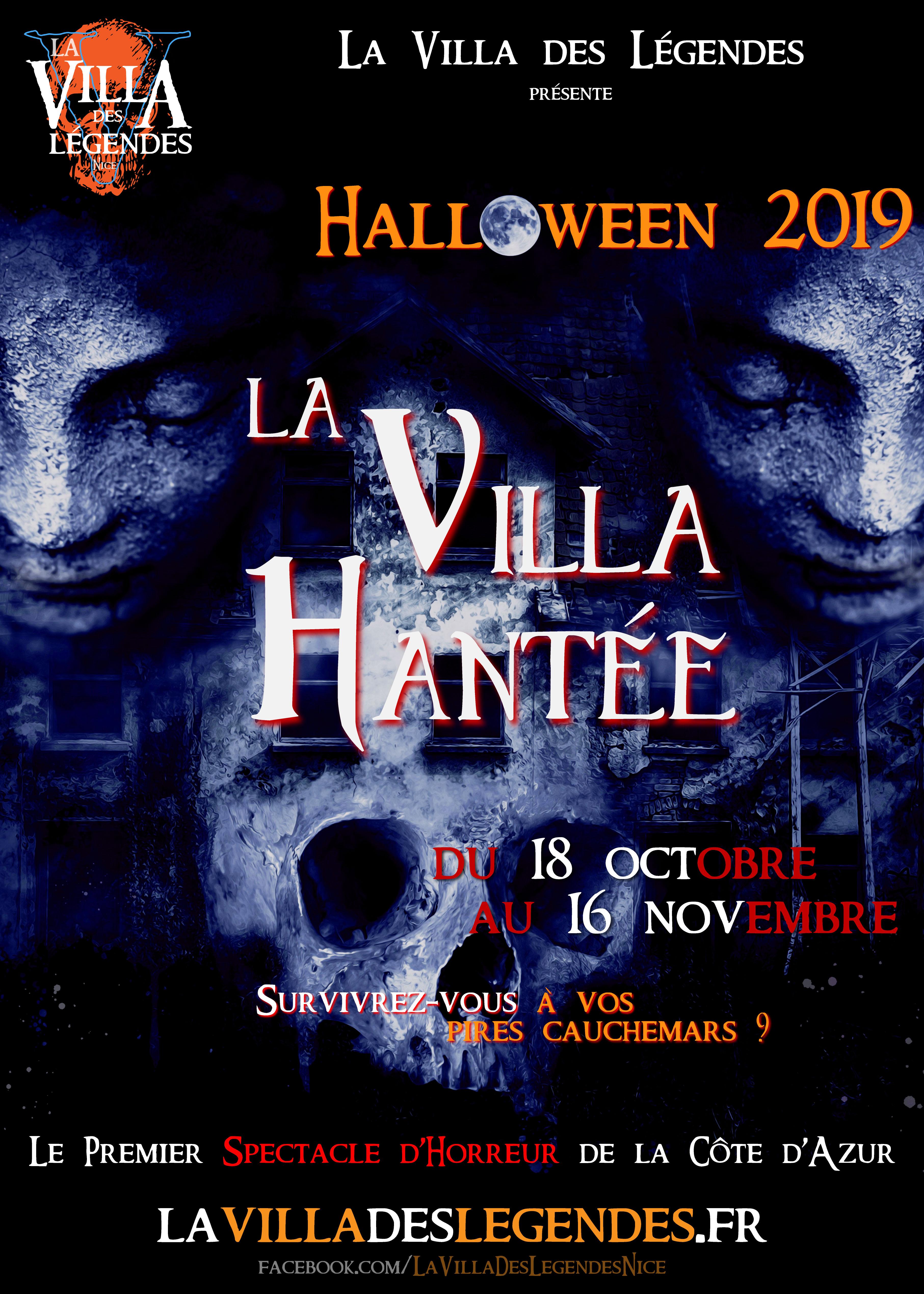 Affiche-Halloween-2019-WEB