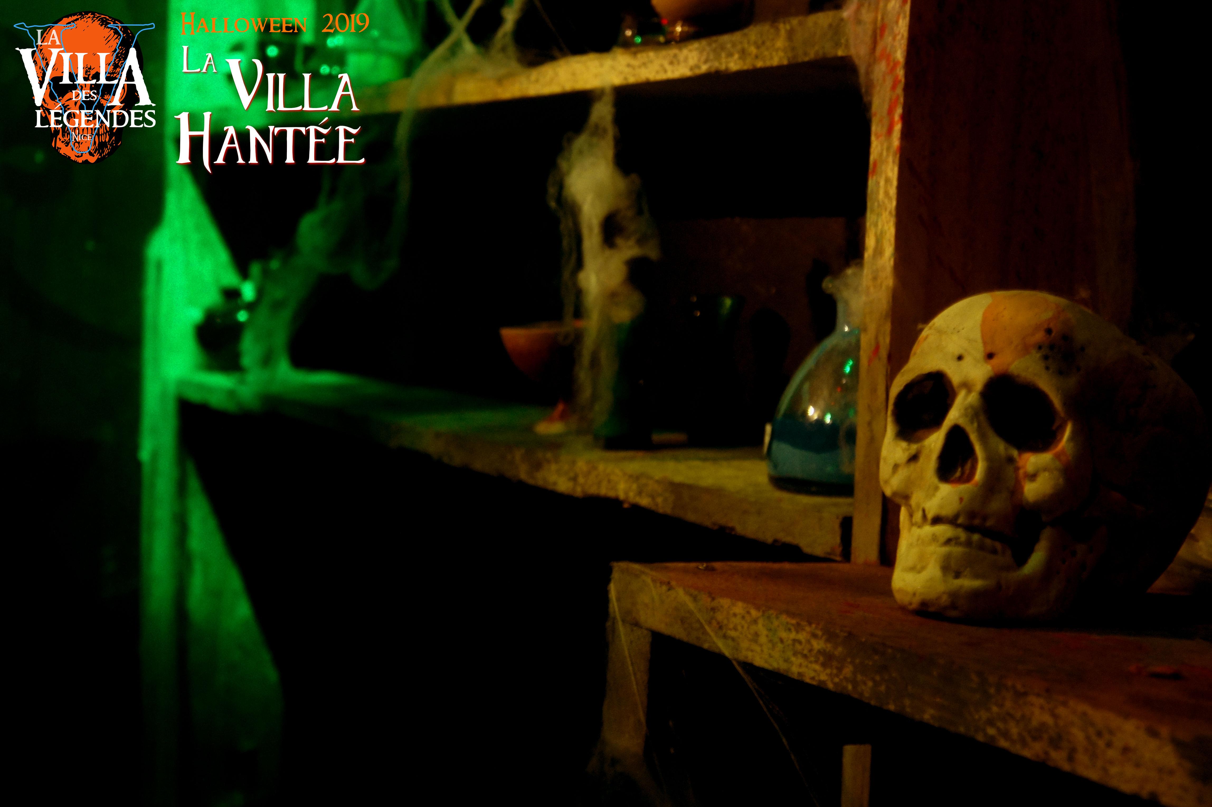 La-Villa-Hantée---décors-01