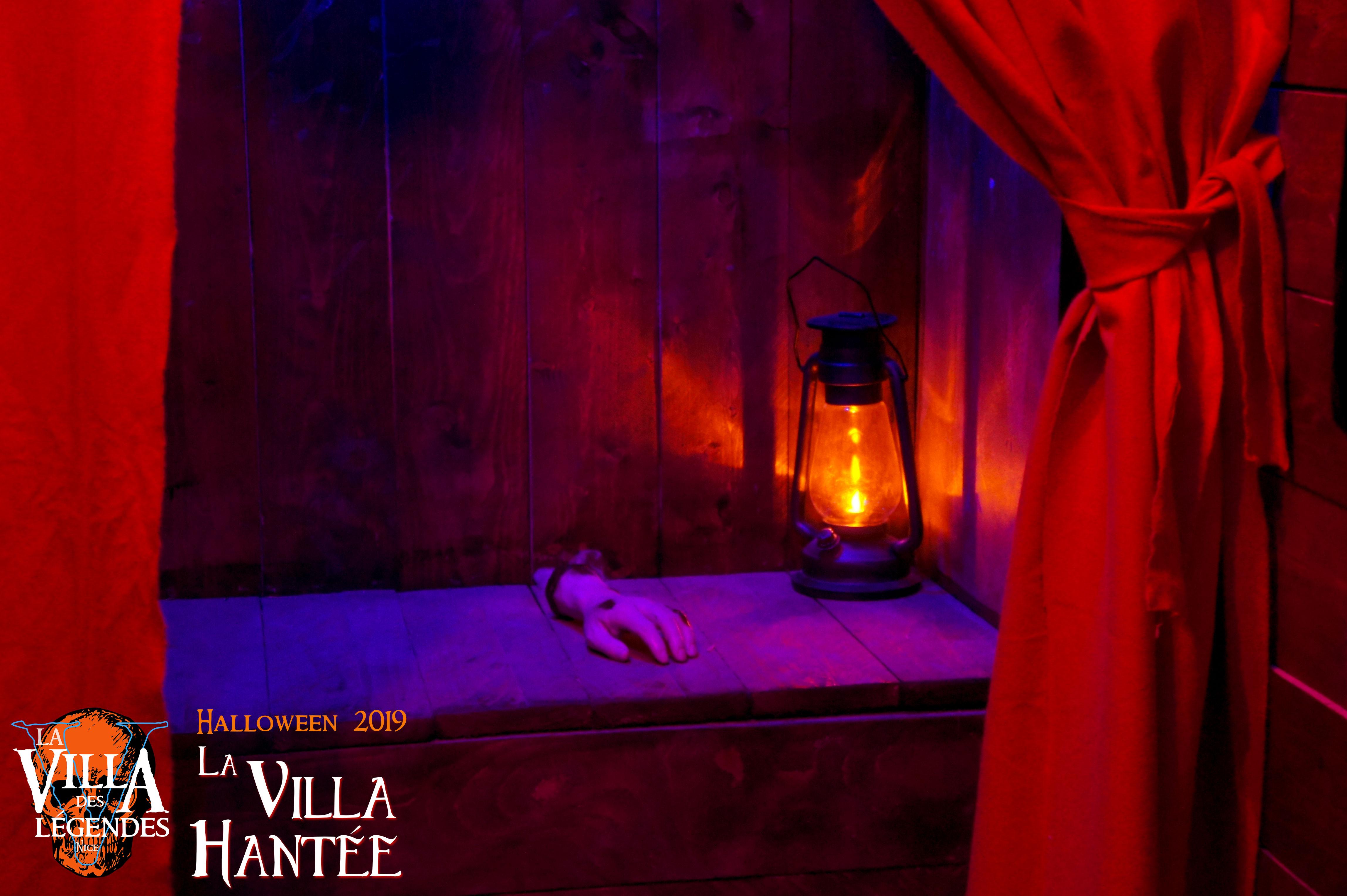 La-Villa-Hantée---décors-02