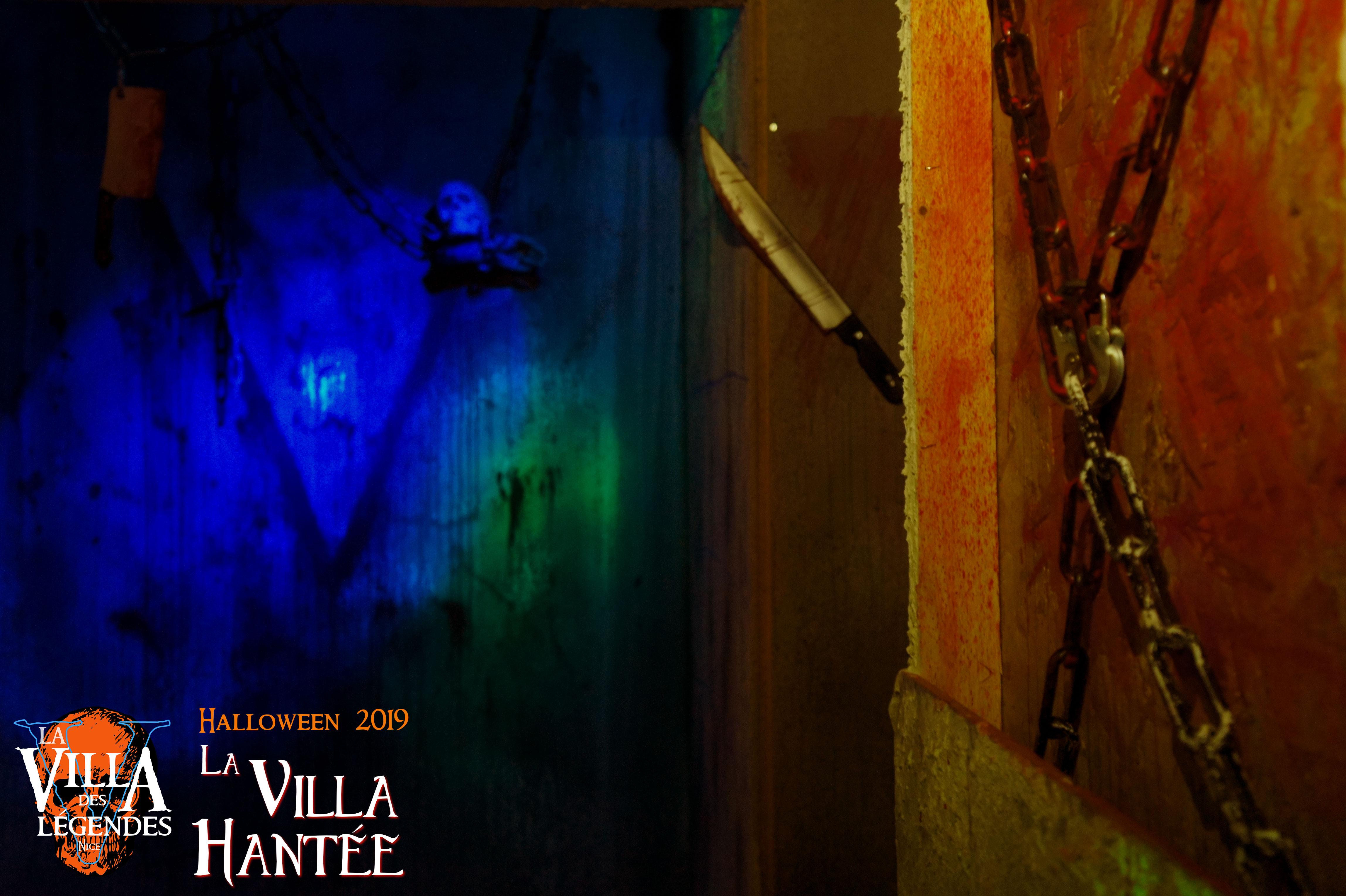 La-Villa-Hantée---décors-03
