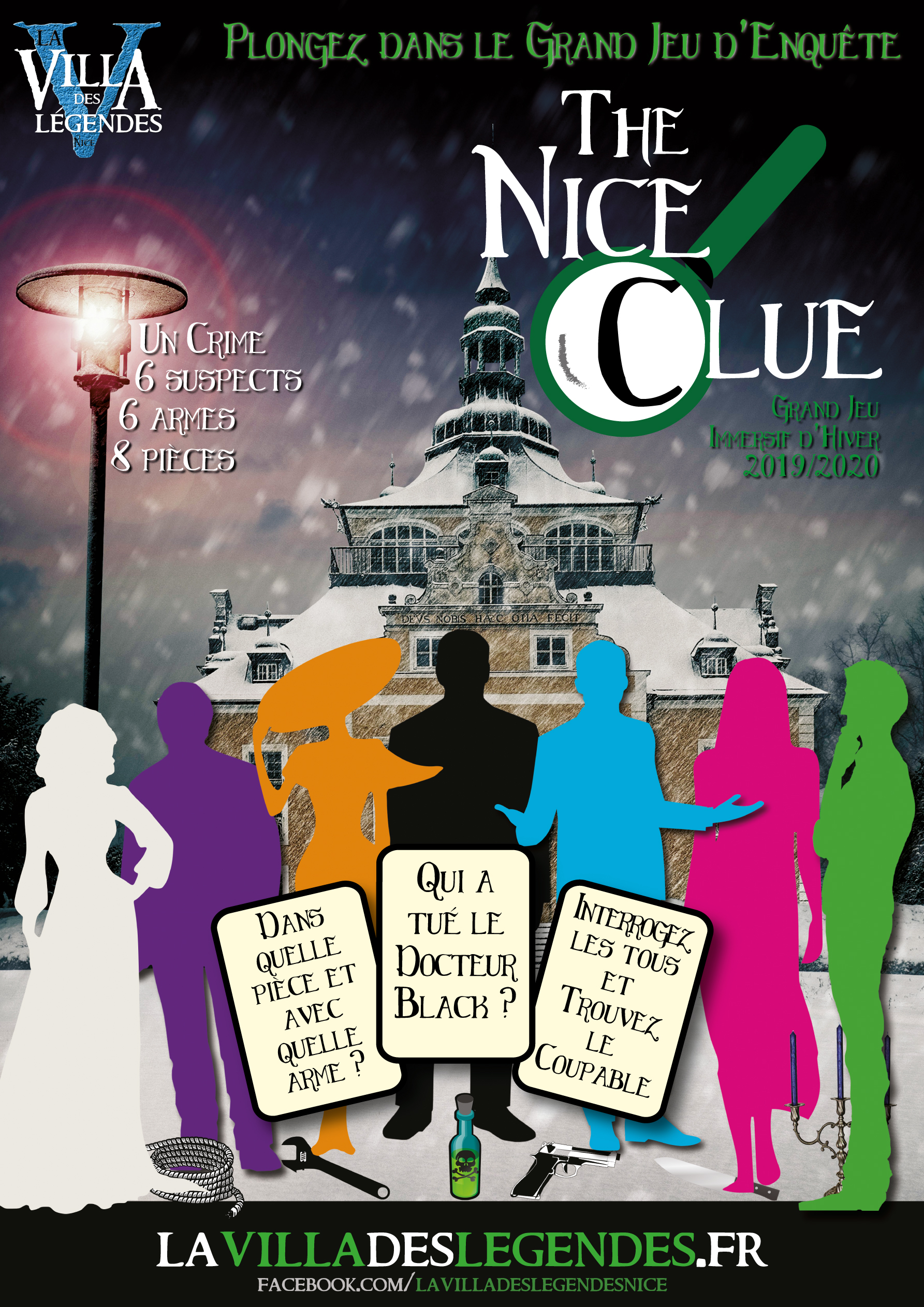 Affiche-The-Nice-Clue-v3