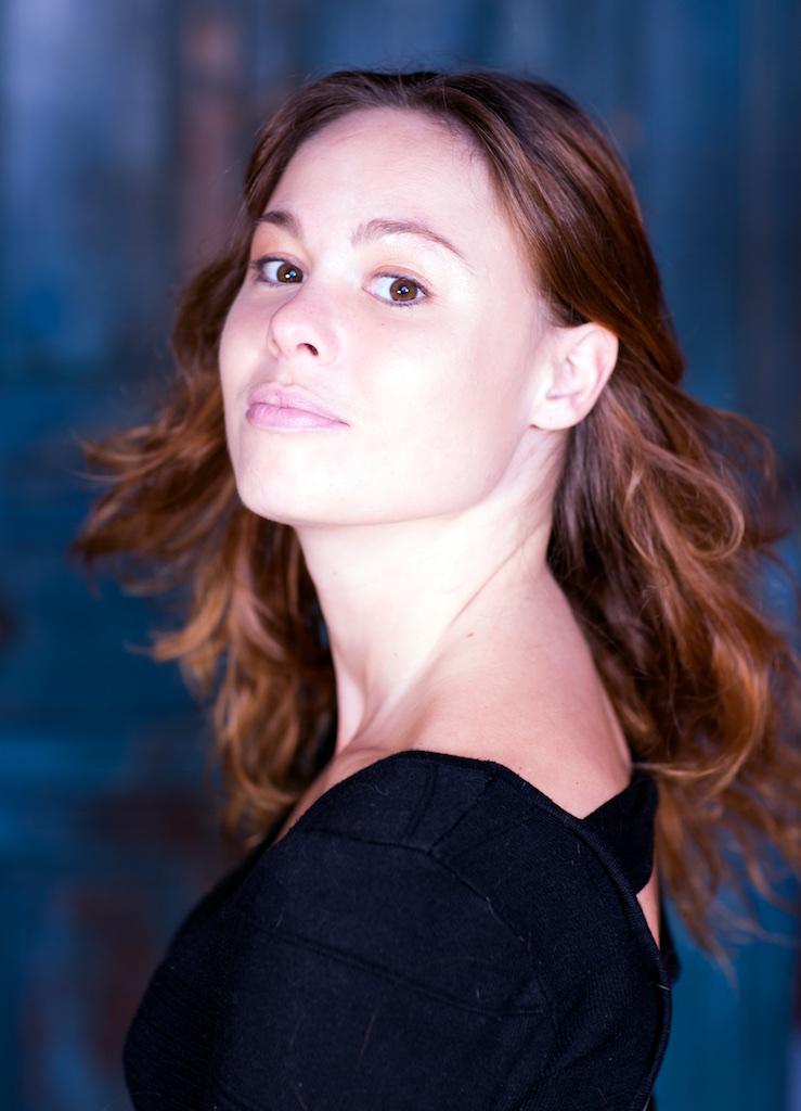 Aurélia Beraldo
