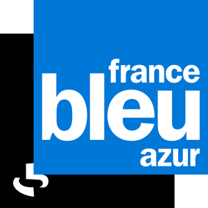 Interview – La Matinale France Bleu Azur